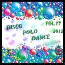 VA - Disco Polo Dance vol.17 *2012* [mp3@128-320 kbps] [TC]