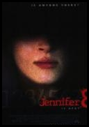 Jennifer 8 - Jennifer Eight *1992* [DVDRip.XviD.AC3] [Lektor PL]