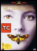 Milczenie owiec - The Silence of the Lambs *1991* [DVDRip.XviD.AC3] [Lektor PL] [Kotlet13City]