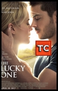 Szczęściarz / The Lucky One *2012*[BDRip.XviD-AMIABLE][NAPISY PL] [Kotlet13City] torrent