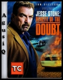 Jesse Stone Benefit Of The Doubt *2012* [DVDRip] [XviD-PTpOWeR] [ENG] [TC] [AgusiQ]