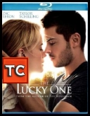 Szczęściarz / The Lucky One *2012* [720p] [BRRip] [x264-650MB-YIFY] [ENG] [TC] [Martinez25]