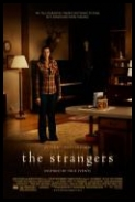 The Strangers *2008* [Resource.RG.KVCD]