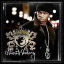 Chamillionaire - Ultimate Victory (2007) !!! [mp3@217]