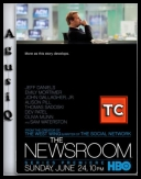 The Newsroom [S01E09] [HDTV] [x264-EVOLVE] [ENG] [TC] [AgusiQ]