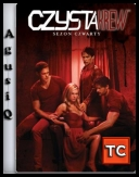 Czysta Krew / True Blood [S05E11] [HDTV] [XviD-3LT0N] [ENG] [TC] [AgusiQ]