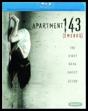 Apartment 143 *2011* [720p] [BluRay] [x264-GECKOS] [ENG] [TC] [AgusiQ] torrent