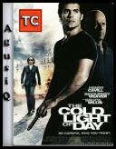 Zimne światło dnia / The Cold Light Of Day *2012* [BRRip] [XviD.AC3-playXD] [ENG] [TC]  [AgusiQ]