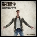 Markus Schulz - Global DJ Broadcast Ibiza Summer Sessions: Scream Release Special (23-08-2012) (mp3@256kbps) [TC] [Martinez25]