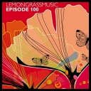 VA - Lemongrassmusic Episode 100 *2012* (mp3@320kbps) [TC] [Martinez25]