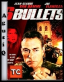 6 Bullets / Six Bullets *2012* [DVDRip] [XviD-DiSPOSABLE] [ENG] [AgusiQ]