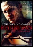 Chicago.Massacre.2007.DVDRip.XViD.ENG-KRUCH