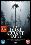 The Lost Coast Tapes *2012* [DVDRip] [Xvid-BHRG] [ENG] [TC] [Martinez25]