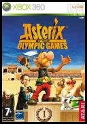 Asterix.at.the.Olympic.Games.PAL.XBOX360-SWAG [ENG]