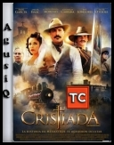 For Greater Glory: The True Story of Cristiada *2012* [BRRip] [XViD-sC0rp] [ENG] [AgusiQ]