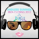 VA - Endless Summer (Ibiza Closing) *2012* [mp3@320kbps] [TC]