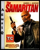 The Samaritan *2012* [LiMiTED] [BDRip] [XviD-SAPHiRE] [ENG] [TC] [AgusiQ]