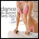 VA - Dance for Summer Party *2012* [mp3@320]