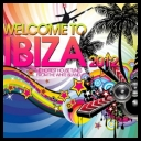 VA - Welcome To Ibiza 2012 (The Hottest House Tunes From The White Island) *2012* [mp3@320]