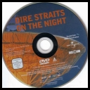 Dire Straits - On The Night 1993 DVD 5