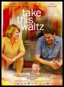 Take the Waltz *2011* [LiMiTED] [DVDRip.XviD-AN0NYM0US] [ENG]