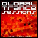 VA - Global Trance Sessions Vol 1 *2012* [mp3@320]