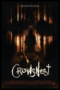 Crowsnest *2012* [VODRip] [XViD-PLAYNOW] [ENG] [TC] [irup]