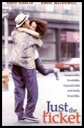 Just.the.Ticket.1999.DVDRip.XViD.AC3.ENG