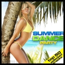 VA - Summer Dance Party 50 Selected Tracks *2012* [mp3@320]