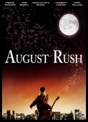 August.Rush.2007.XviD.AC3.ENG-WAF