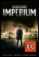 Zakazane imperium / Boardwalk Empire [S03E03] [HDTV] [XviD-AFG] [ENG] [TC] [jans12]