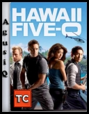 Hawaii Five-0 [S03E02] [HDTV] [x264-LOL] [ENG] [TC] [AgusiQ] ♥