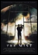 Mgła - The Mist * 2007 * [CAM. XViD - CAMERA] [Alien] Riddick TC