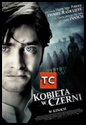 Kobieta w czerni / The Woman in Black *2012* [BDRip] [XviD-BiDA] [Lektor PL] [TC] [romanm77]