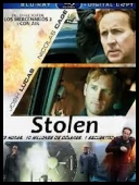 Stolen *2012* [720p.BluRay.x264-Rx] [ENG] torrent