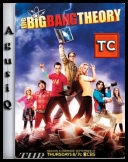Teoria wielkiego podrywu / The Big Bang Theory [S06E02] [HDTV] [XviD-AFG] [ENG] [AgusiQ] ♥