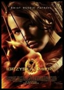 Igrzyska śmierci - The Hunger Games *2012* [BRRip] [XviD] [Lektor PL] torrent