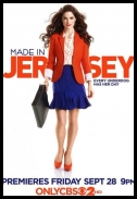 Made in Jersey [S01E01] [HDTV] [XviD-AFG] [ENG]