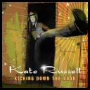 Kate Russell - Kicking Down The Door (2008) [mp3@186]