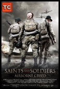 Saints And Soldiers 2 *2012* [DVDRiP.XviD.AC3-BHRG] [ENG]