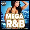 VA - Top 20 Mega R&B - 20 Massive Super Value RnB Hits! *2012* [mp3@320kbps] [AgusiQ] ♥