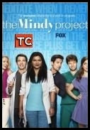The Mindy Project [S01E03] [HDTV] [x264-LOL] [ENG] [TC] [@llan]