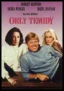 Orły Temidy - Legal Eagles *1986* [DVDRip.XviD-RETRO] [Lektor PL]