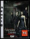Pamiętniki wampirów / The Vampire Diaries [S04E01] [HDTV] [XviD-AFG] [ENG] [AgusiQ] ♥ torrent