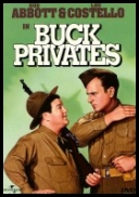 Abbott i Costello: Szeregowcy - Abbott and Costello: Buck Privates *1941* [FS.DVDRip.XviD-RETRO] [Lektor PL]