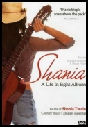 Shania.A.Life.In.Eight.Albums.2005.DVDRip.XviD.ENG-aAF