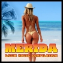 VA - Merida (Latin House Compilation)* 2012* [mp3@320]