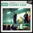 Johnny Cash - The Very Best Prison Recordings Of Johnny Cash Live *2012* [mp3@320kbps] [AgusiQ] ♥