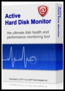 Active Hard Disk Monitor Pro 3.1.6  [Serial Key] [ENG] [exe]
