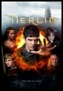 Merlin S05E03 The Death Song Of Uther Pendragon [REPACK] [HDTV.x264-FoV] [ENG]